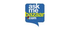 AskMeBazaar Coupons