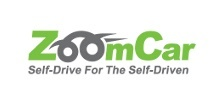 Zoom Car Coupons